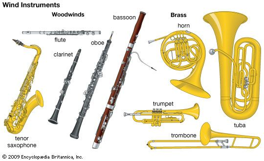 oboe | music | Brass instrument, Musical instruments, Oboe