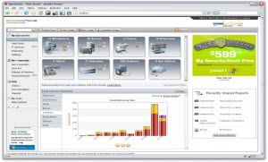 Spiceworks IT Desktop   Help Desk IT Software Download