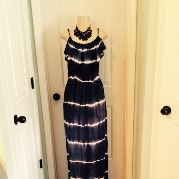 New Arrivals Dress too cute, and fun  Mimi Dresses