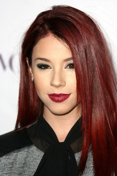 jillian rose reed brother died