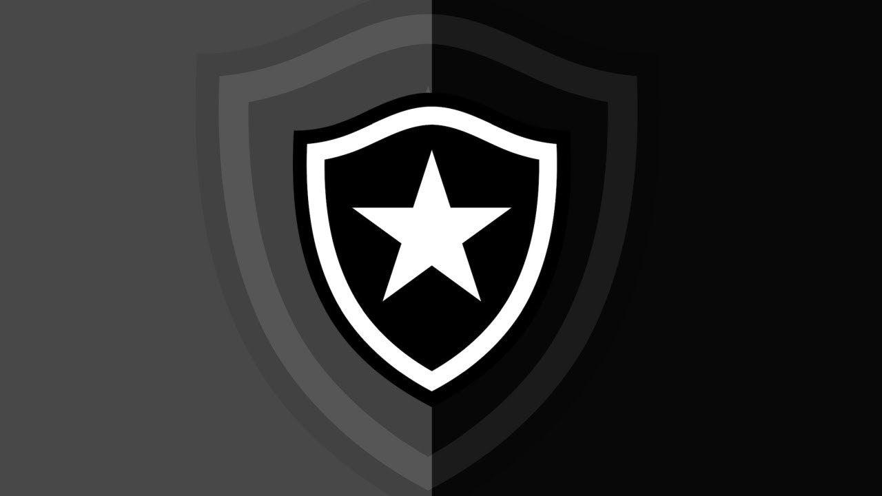 Botafogo X Gremio Ao Vivo Hoje Em Hd Campeonato Brasileiro 19 15hs Jogo Do Botafogo Online Https Youtu Be Vsd48ga Jogo Botafogo Assistir Jogo Botafogo