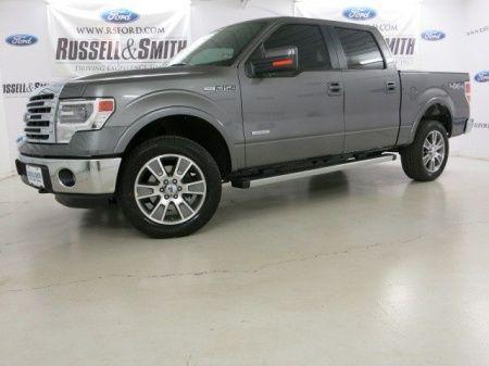Ford Dealership Houston >> Houston Ford Will Smith Houston
