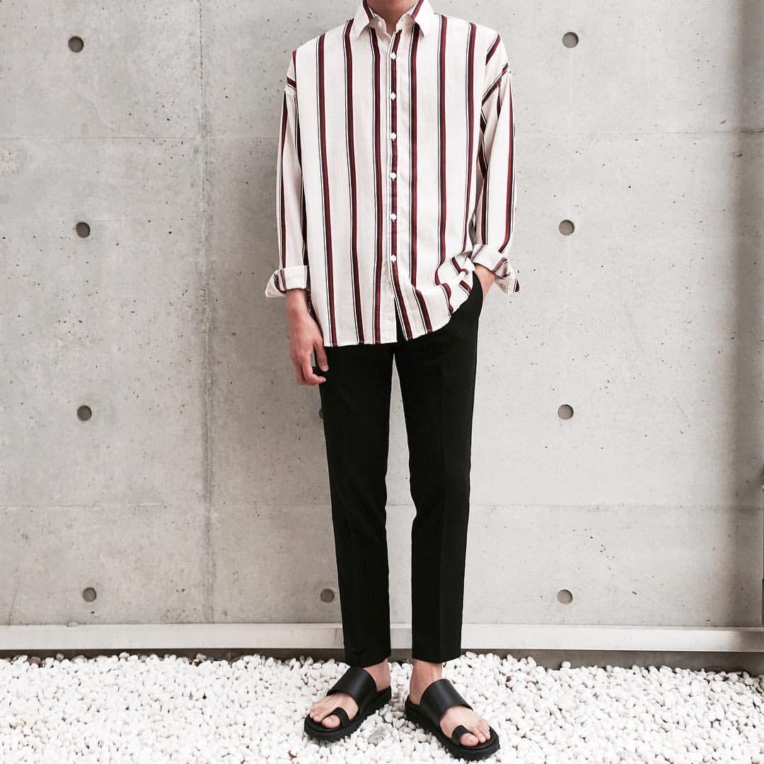 61ab462e9ae HONEYSWEETKISS Fashion Moda