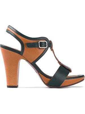 1611f180ba0 Women s Designer Shoes on Sale - Farfetch