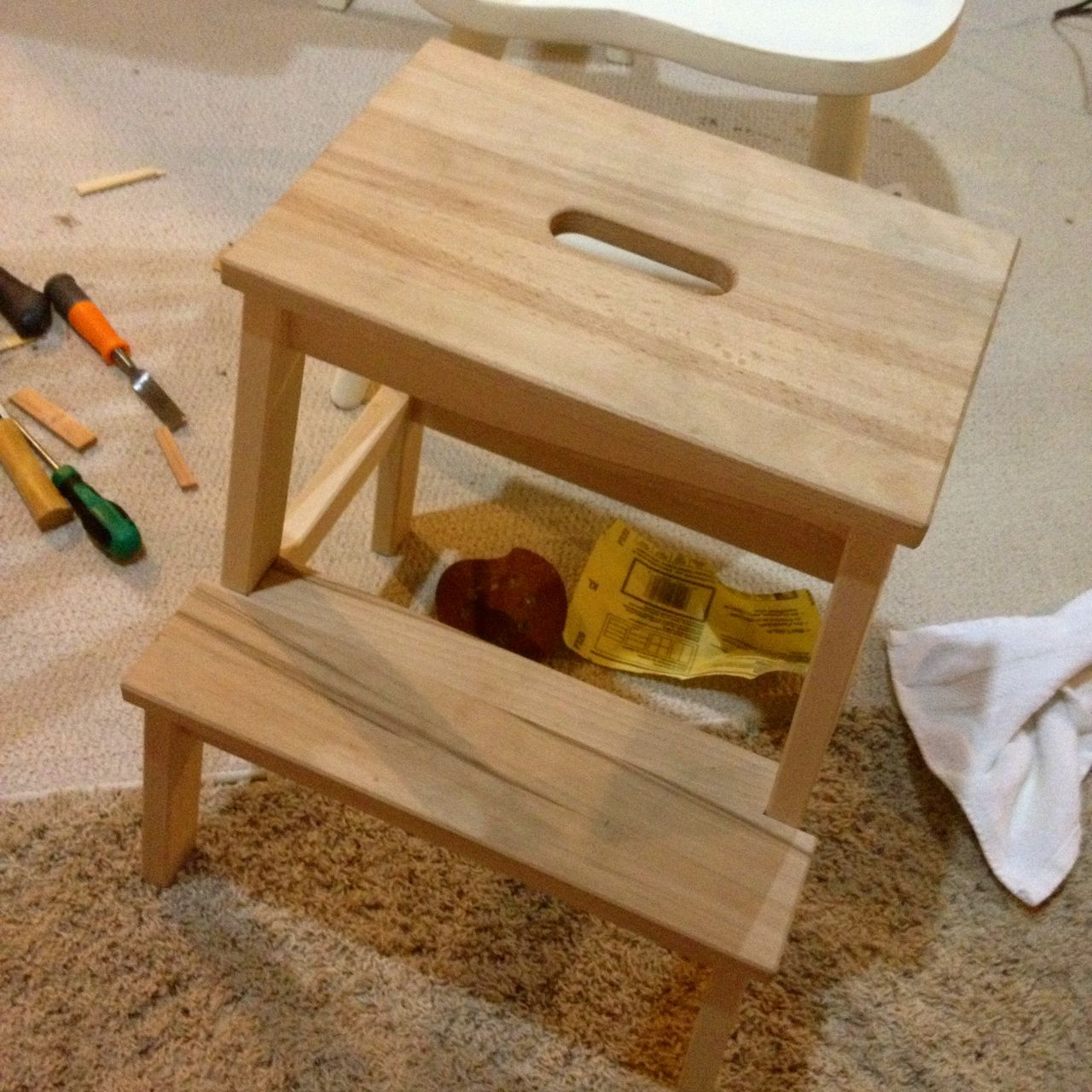 small wood projects small wood projects here are 40 diy wood