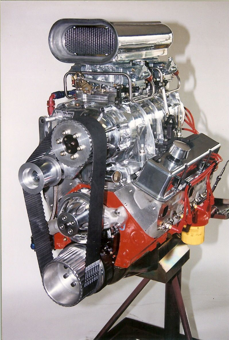 Supercharged engine google search cars pinterest for How much is a blower motor for a car