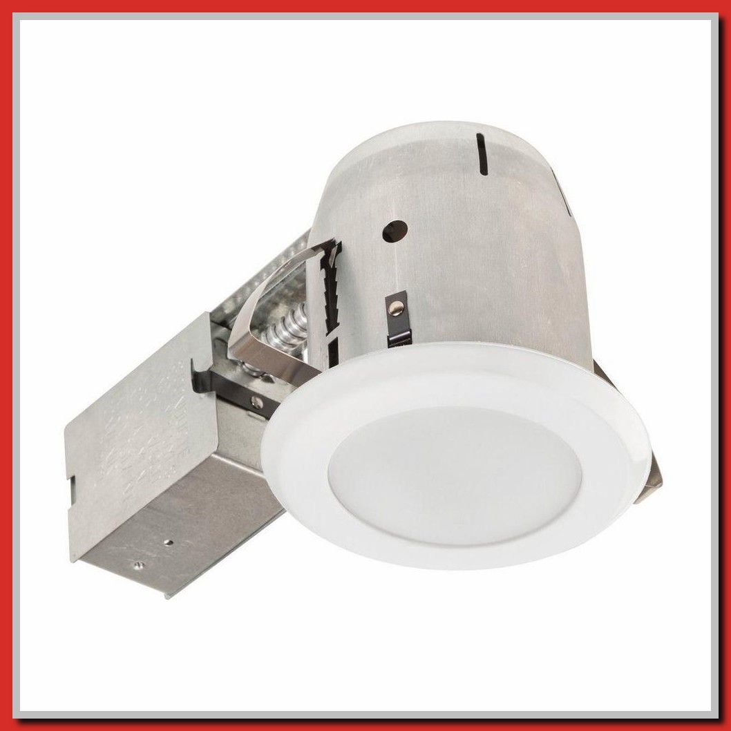 Pin On Recessed Light Rooms