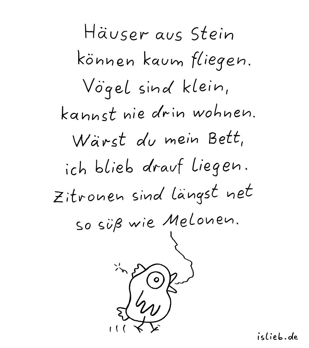Gedichte von goethe liebe - Frohe Weihnachten 2019-2020
