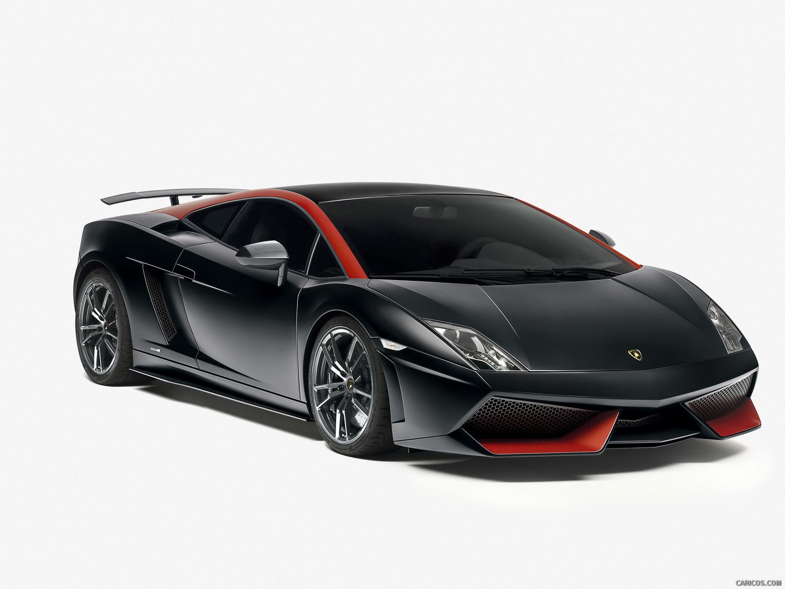 lamborghini car wallpaper download