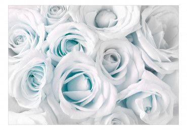 Carta da parati floreale scopri la tappezzeria dal gusto