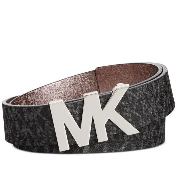 006fd02f7d5 MK belt Brand new MK belt size XL Michael Kors Accessories Belts ...