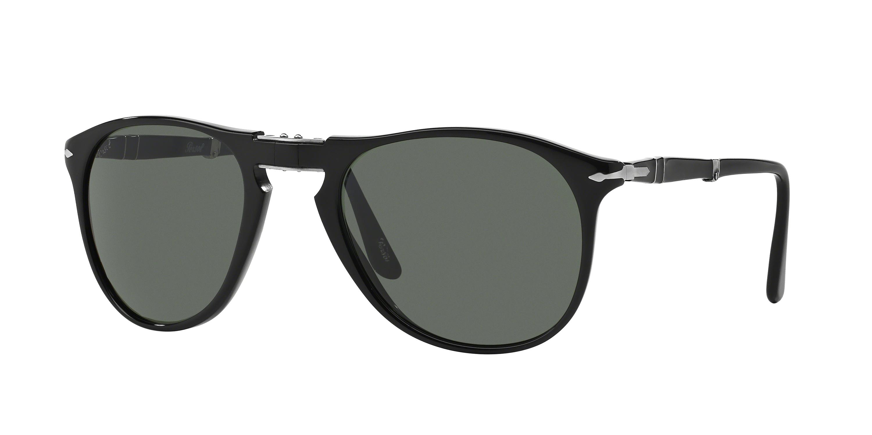 2bbdd362eadc PO9714S - 95-58 Sunglasses Persol - USA