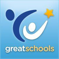 Resources To Help Gifted Students Elementary Schools Public Elementary School Christian School
