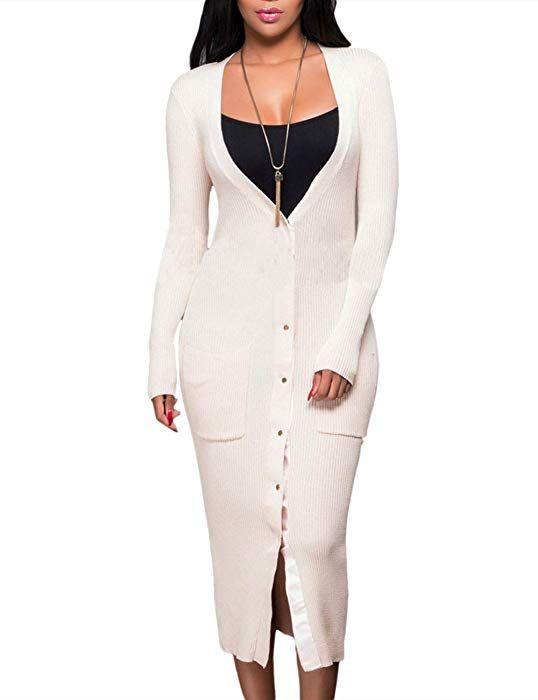 395d577e06e1 Women s Asymmetric Hem Silky Hawaii Button Down Blouse Tops Long Sleeve  Floral Print Dress Button Shirt