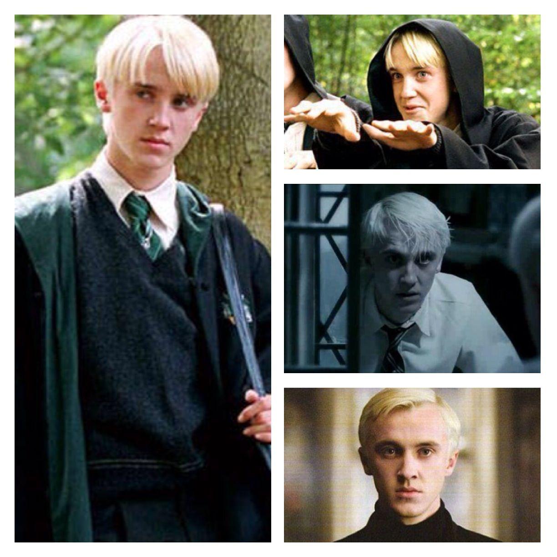 Draco Malfoy 3 Draco Malfoy Harry Potter Toms Draco Malfoy Hot