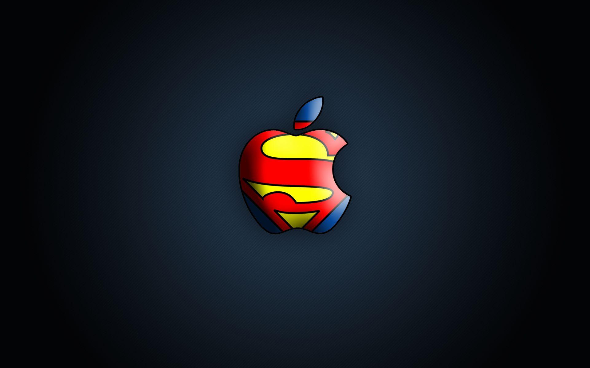 great pics | cool, superman, wallpaper, mac, images - 340478