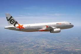Mỗi lần đăng ký mua vé máy bay giá rẻ, bạn nên đăng ký mua từ 1 đến 2 vé, khi nào đặt mua thành công hãy tiếp tục đặt lệnh mua. Nếu bạn đặt mua quá nhiều mà số lượng vé máy bay giá rẻ chỉ có hạn thì hệ thống sẽ báo hết vé.
