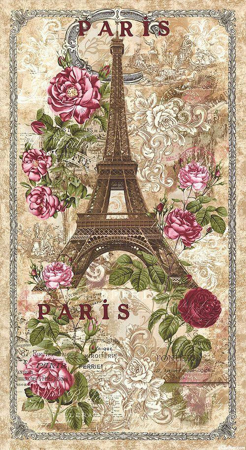 Открытки с эйфелевой башни, модные рисунки ногтях