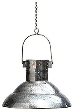 Love This Factory Lighting Industrial Pendant Lights Eclectic Pendant Lighting
