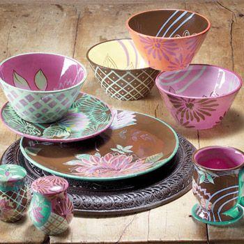dinnerware by Tracy Porter Vivre | Dinner ware | Pinterest ...