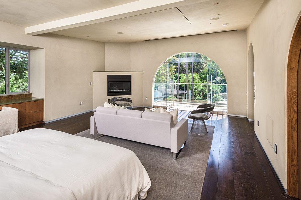 25 Best Master Bedroom Interior Design Ideas Boca Do Lobo