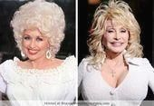 #Dolly   #Parton   #plastic   #surgery...   #beforeandafter   #beforeandafterplasticsurgery   #plasticsurgery  #Parton  #Plastic Dolly Parton Plastic Surgery Before and After -