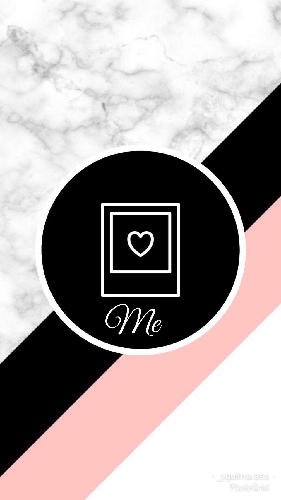 Pin De Andjela En Instagram Icons En 2020 Imagenes Instagram