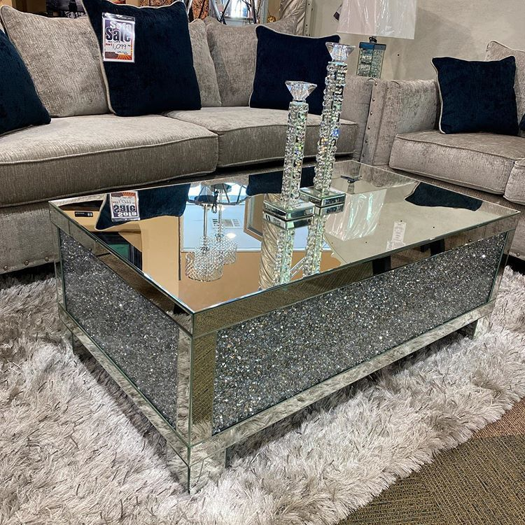 Wow Furniture Outlet On Instagram Models Coffeetable Mirrors