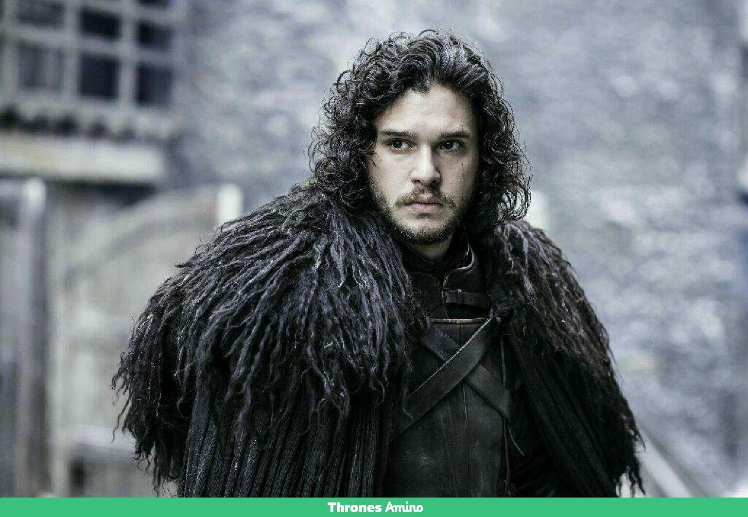 Oh Jon No More Crow For You Yaaaasss Jon Snow Dead Game Of Thrones Theories Jon Snow