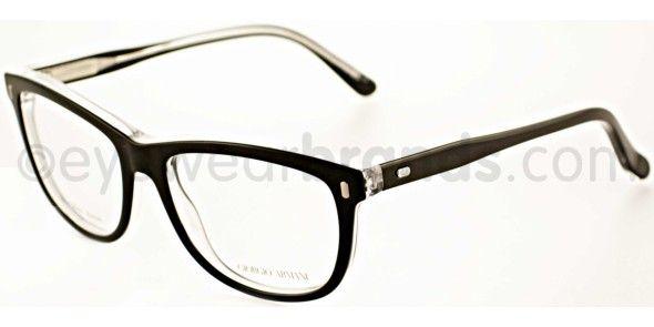 43a956a981e1 Giorgio Armani GA 975 Giorgio Armani GA975 7C5 Black Crystal Up to 70% off