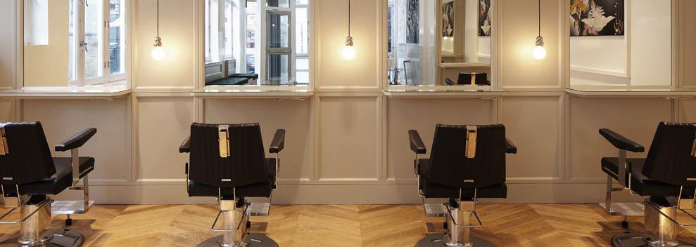 Pleasing Charleston Sc Hair Salons Apple Stem Cell Technology Interior Design Ideas Grebswwsoteloinfo