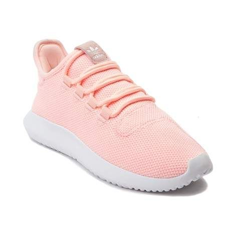 adidas tubular shadow rosa