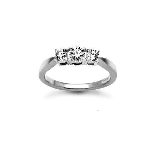 buy latest designs diamond rings online in uk italkgold is the best place to buy - Best Place To Buy A Wedding Ring