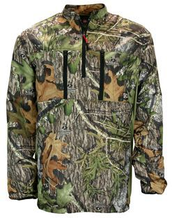 Shirts Big And Tall Hunting Fishing And Casual Tdc Big And