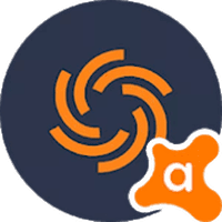 🔥 Cleaner for instagram pro apk 3 0 | Download CCleaner Pro