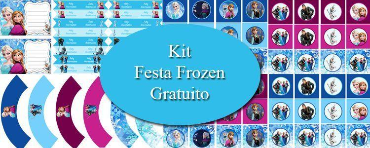 kit-festa-frozen