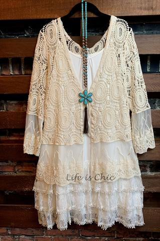 Plus Size Boutique Plus Size Online Boutique Page 2 Life Is Chic Boutique Ropa Hippie Mujer Ropa De Moda Ropa Hippie