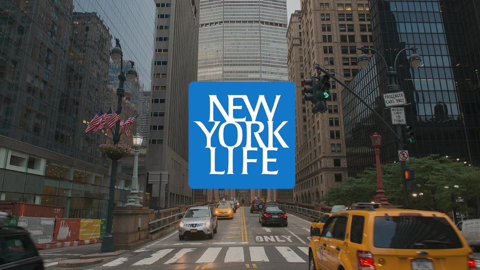 My New York Life Login Www Mynyl Newyorklife Com New York Life