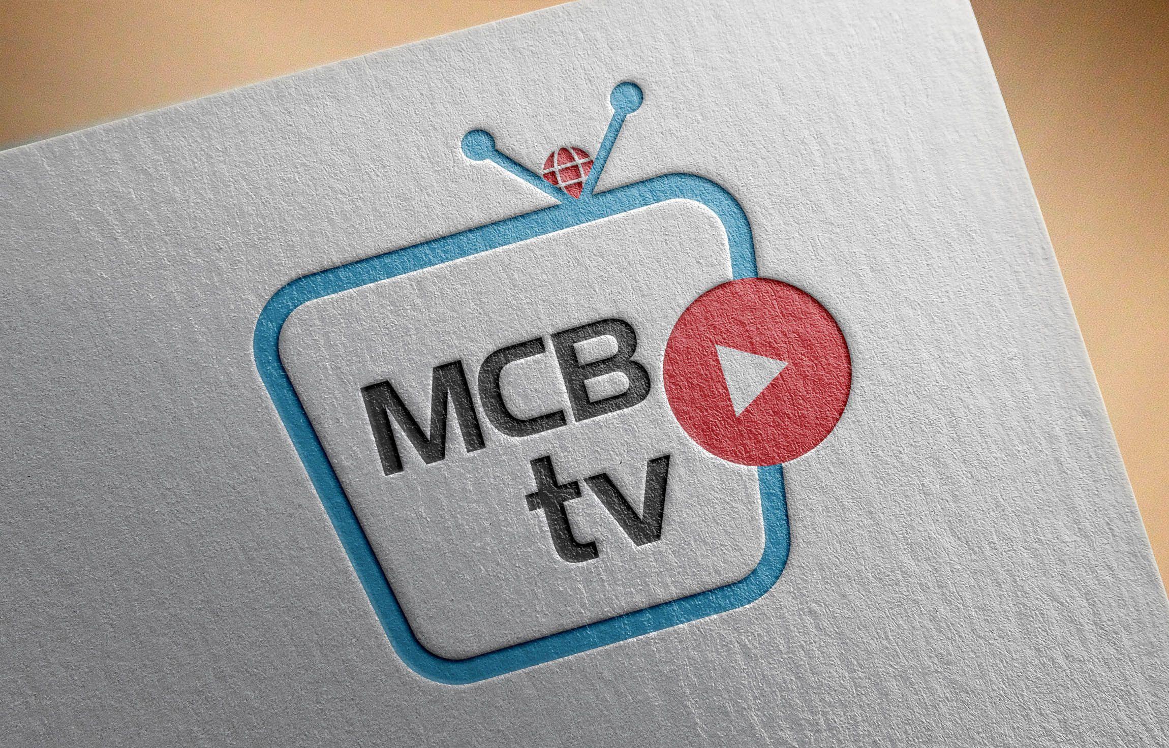 Logo For Youtube Channel Logo Design Logos Design