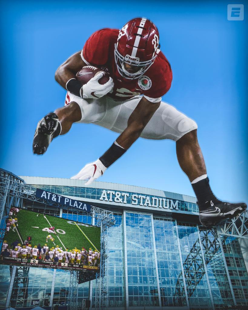 Alabama Football Alabamaftbl Twitter In 2021 Alabama Crimson Tide Football Wallpaper Alabama Crimson Tide Football Crimson Tide Fans