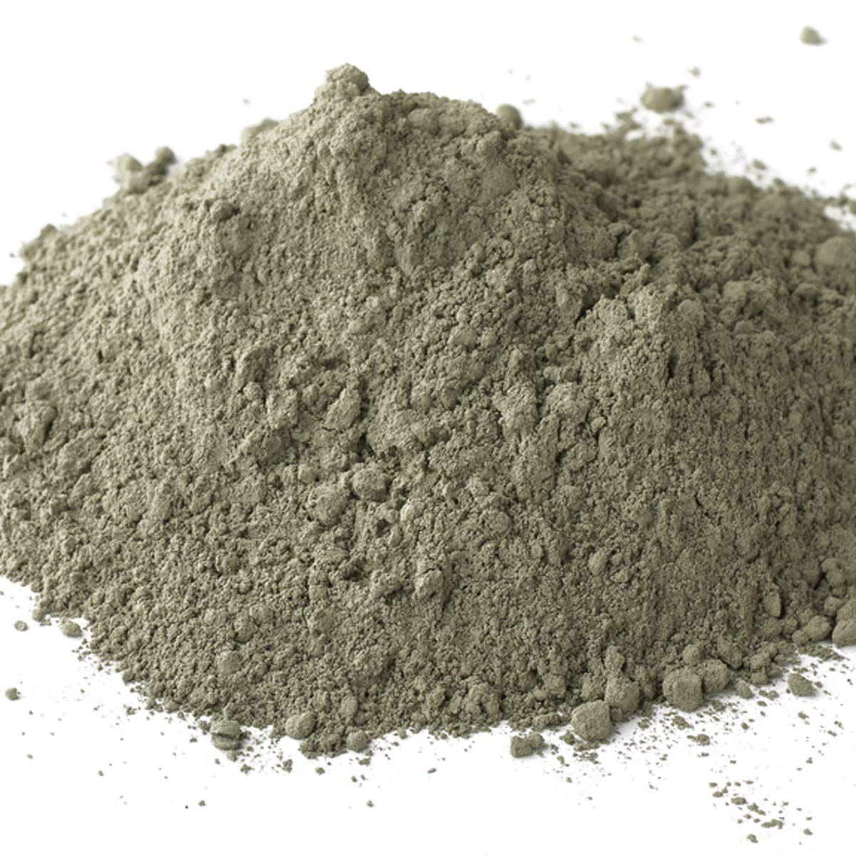 diy dictionary: portland cement | diy advice blog | portland
