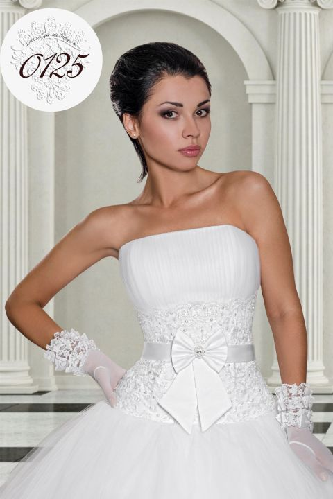 elegante kleider auf rechnung | Elegante Kleider | Pinterest ...