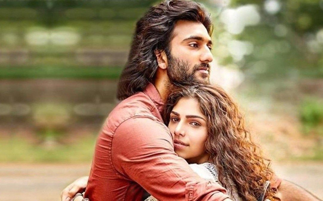 Malaal Movie Review in 2020 Movies, Bollywood movies