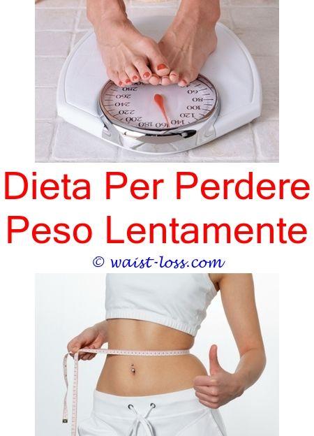 perdere esercizi veloci di peso