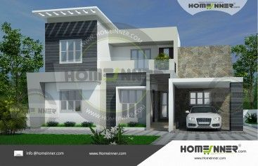 Read it also affordable bhk traditional house plan free plans home rh pinterest