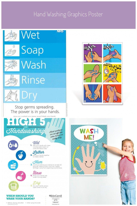 Pin Auf Handwash