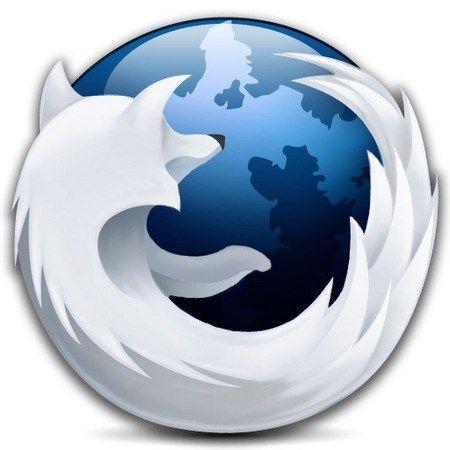Waterfox Portable Browser 44 0 3 Windows 32   Desk setup