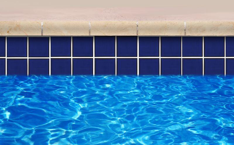 Master_Tile_Pool_Harmony_300_3x3_MAS_HM_306