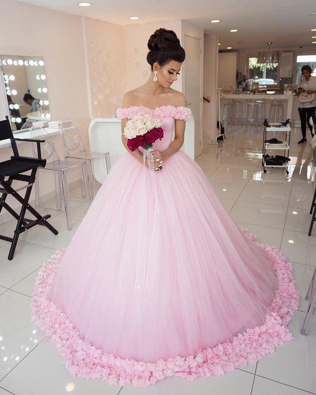 Pin de Meghan Thompson en Elegant Gowns | Pinterest | Vestidos de ...