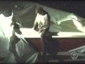 Congressman: Boston bombs triggered by remote control - CBS News